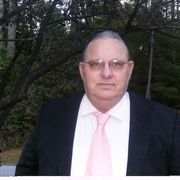 James W. Roberts Sr.