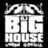 DJ Big House