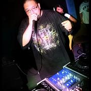 DJ X-MAN