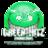 GreenHitz.com