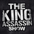 DJ KING ASSASSIN