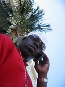 DJ Cutty