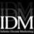 IDM Artists