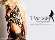 Honey Bunny Models - HB Models