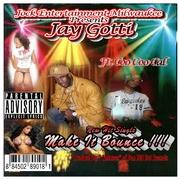 Jay Gotti