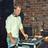 DJ Dubbs