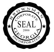 Brown Man Inc