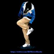 DJ Mister Hustla