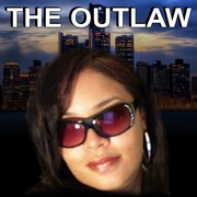 Chrystal The Outlaw