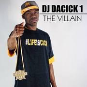 DJ Dacick 1