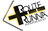 Route Runna Management, LLC