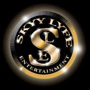 Skyy-Lyfe Entertainment
