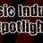 MusicIndustrySpotlight.com