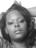 Tanisha D Reed