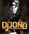 DJ Jon B