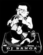 Dj Banga414