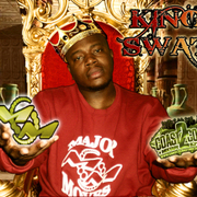 King Swat - Major Moves Ent.