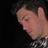 DJ One-Twelve