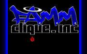 Da F.A.M.M. Inc