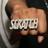 DJ SCRATCH (EPMD)