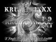 Krusaphixxx
