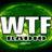 WTF Radio