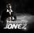 Dynamite Jonez