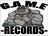 G.A.M.E Records