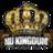 NU KINGDUM