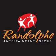 Randolphe Entertainment Group