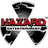 Hazard Entertainment Inc