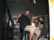 DJ J Dub
