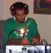 DJ Soto