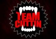 E.F Cuttin