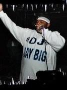 DJ JAY BIG