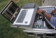 DJ TAYWAY