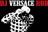 DJ VERSACE ROB