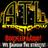 ATL StreetShow ((BooTLeg Radio))
