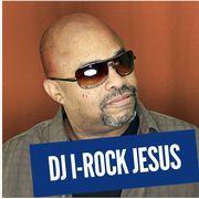Dj I Rock Jesus
