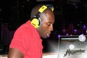 DJ Shanomak