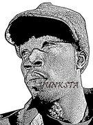 DJ SUM'N FYA