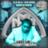 DJ_BKSTORM