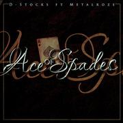 D-Stocks