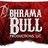 Bhrama Bull