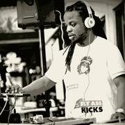 DJ PK 1
