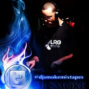 Dj Smoke (@PromoMixtapes)