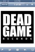 DeadGameRecords