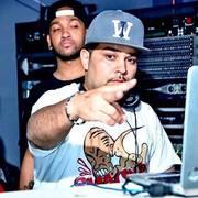 DJ ILL WILL#NYC Tri State Area