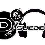 DJ Suede