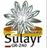 Sendero Sulayr